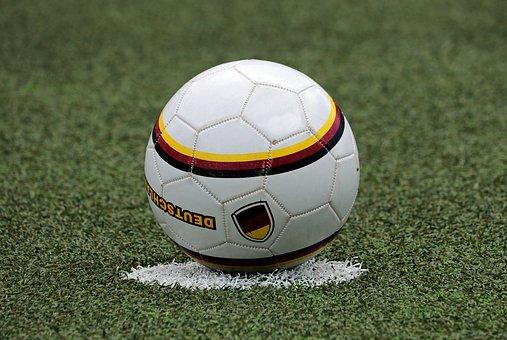 Come vincere alla grande alla Coppa del Mondo di calcio FIFA 2006…